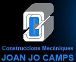 CONS MEC JOAN-JO-CAMPS SL