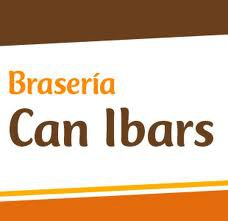 Restaurant braseria can ibars